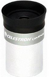 celestron-omni-serie-9mm-okular-1-25