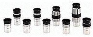celestron-omni-serie-40mm-okular-1-25