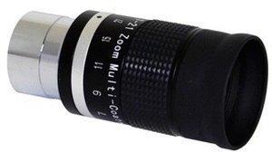 Skywatcher Zoom Okular 7-21mm