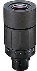 minox-21-42x-ler-okular