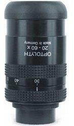 Optolyth Optik Okular 30-60x100