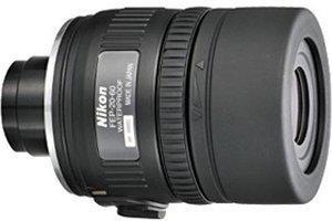 Nikon 16-48x/20x-60x Zoom (FEP-20-60) Zoom-Okular