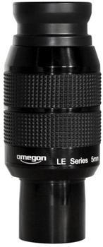 Omegon LE Series Okular 5mm 1,25''
