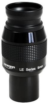 Omegon LE Series Okular 9mm 1,25''