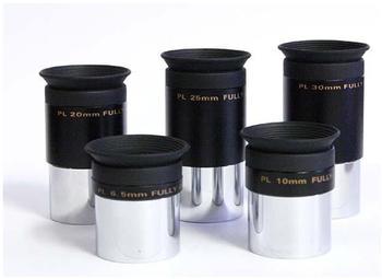 TS Optics Plössl Okular 12,5 mm
