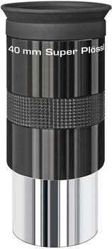 Bresser Super Plössl-Okular 40 mm