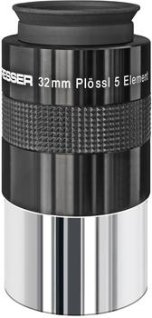 """Bresser Plössl Okular 32mm 2"""""""