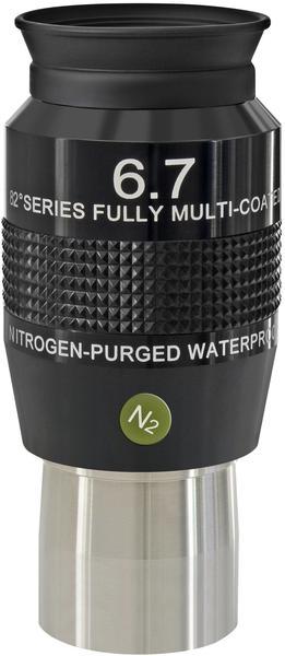 Explore Scientific Wide Angle Okular 6,7mm 82 wasserdicht