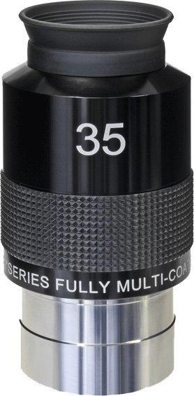 Explore Scientific Wide Angle Okular 35 mm