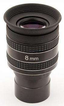 TS Optics HR Planetenokular 8mm