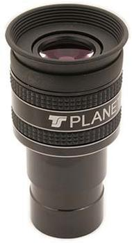 TS Optics HR Planetenokular 5mm