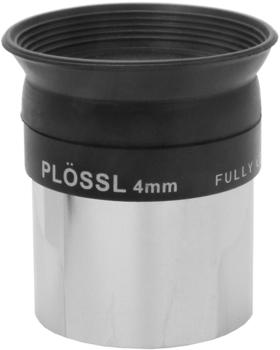TS Optics Plössl 4mm 50°
