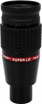 Omegon Super LE Okular 7mm 1,25''