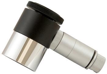 celestron-fadenkreuzokular-12-5-mm