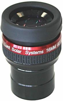lunt-solar-systems-ls16e-16-mm-h-alpha-okular