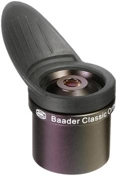 Baader Planetarium Classic Ortho 6 mm 1,25""