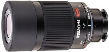 Kowa TE-11WZ 25-60x Zoom