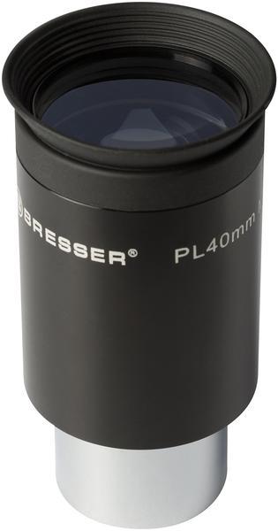 Bresser 40mm Plössl Okular 31,7mm/1,25