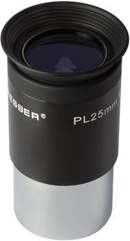 """Bresser 25mm Plössl Okular 31,7mm/1,25"""""""
