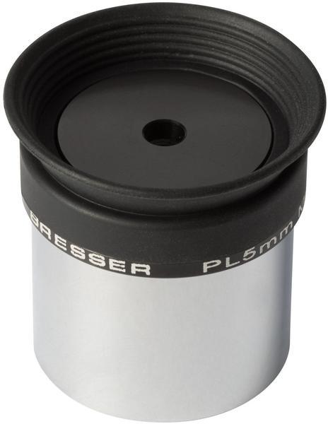 Bresser 5mm Plössl Okular 31,7mm/1,25