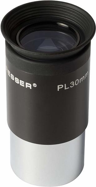 Bresser 30mm Plössl Okular 31,7mm/1,25