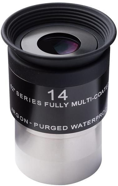 Explore Scientific Okular 62 LER Ar 14mm 1,25''