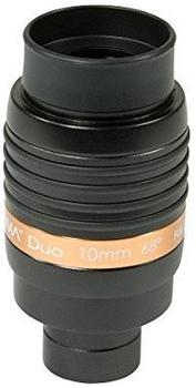 Celestron Ultima Duo 10mm 1,25""