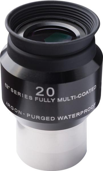 Explore Scientific 62 LER Okular 20mm Ar