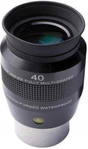Explore Scientific 62 LER Okular 40mm Ar