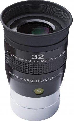 Explore Scientific 62 LER Okular 32mm Ar