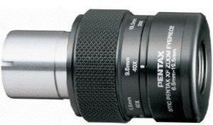 Pentax XF 6,5-19,5 mm 60° Zoom Okular