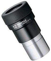 pentax-xf-12-mm-60-okular