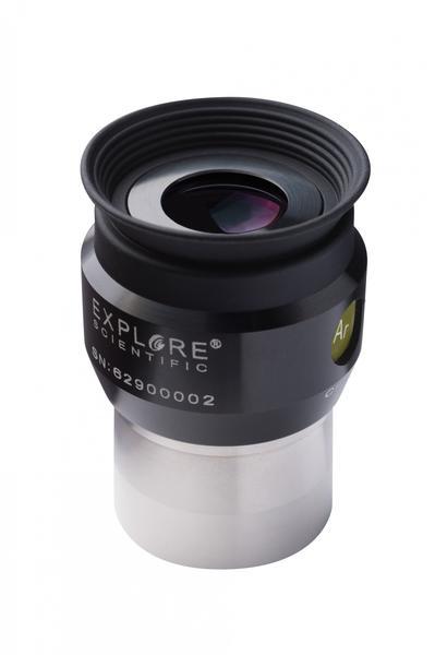 Explore Scientific LER 62 9mm