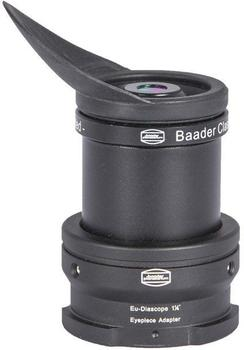 Baader Planetarium Classic-Ortho 3mm