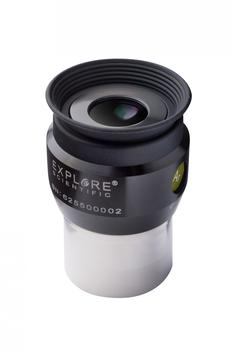 Explore Scientific LER 62 5.5mm Ar