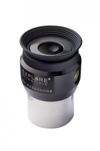 Explore Scientific LER 62 5.5mm Ar