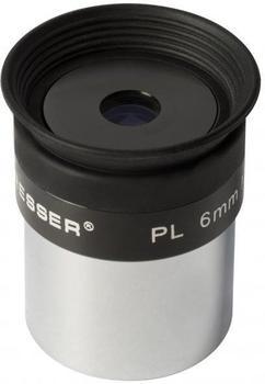 """Bresser Plössl 50° 6.5mm 1.25"""""""
