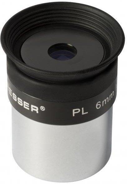 Bresser Plössl 50° 6.5mm 1.25