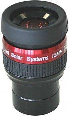Lunt Solar Systems LS12E H-Alpha 12mm