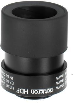 OPTICRON HDF Okular 23x/30x