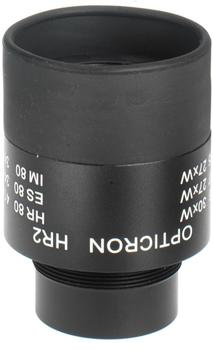 OPTICRON HR Okular 40931