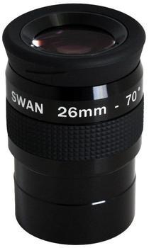 """Omegon SWA 26mm Okular 2"""""""