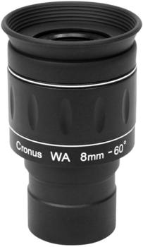Omegon Cronus WA 8mm 1.25'' 60