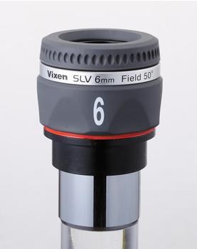Vixen SLV 6mm 1.25''