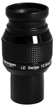 Omegon LE Series Okular 12,5mm 1,25''