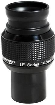 "Omegon LE Series Okular 14,5mm 1,25""'"
