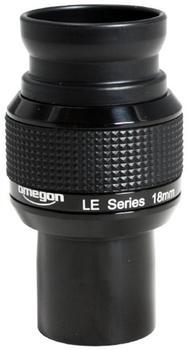 """Omegon LE Series Okular 18mm 1,25"""""""