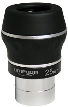 Omegon Flatfield ED Okular 25mm 1,25''