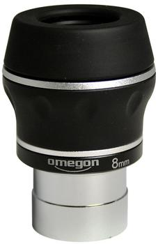 Omegon Flatfield ED Okular 8mm 1,25''