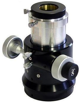 TS Optics Komplettkit 2'' ERFLE 42 mm & Zenitspiegel